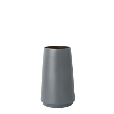 Dual Bodenvase small Ferm Living