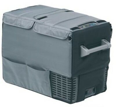Dometic Waeco Insulating Proctective Cover To Suit Cf-50 (Ac-Cb-Cf50)