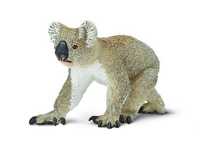 KOALA 2015 Safari Ltd Wild Safari 225329 NEW Australian