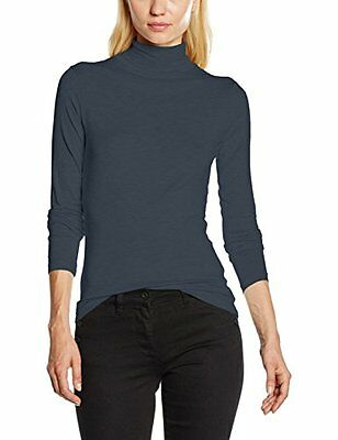 Blue (Blue Steel) (TG. 38) Great Plains Sudbury Stretch, Top Donna, Blue (Blue S