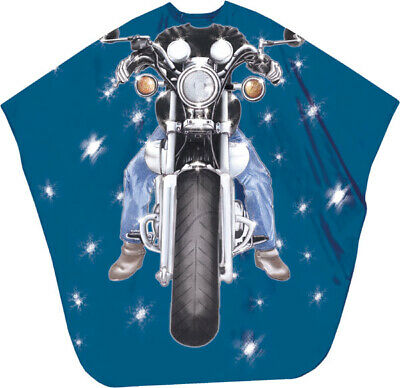 Trend-Design Youngster Easy Rider