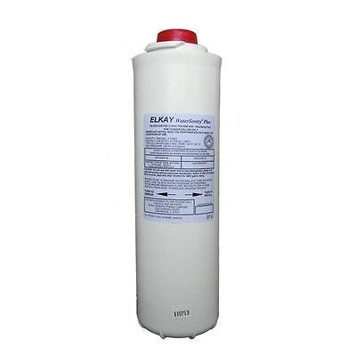 Elkay 51300C Water Sentry Plus 3000 Gallon Water Filter -Also fits Halsey Taylor