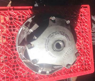 1994 Yamaha VK 540 Snowmobile Sled primary clutch