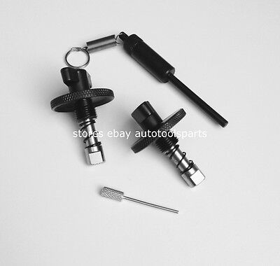Moteur Diesel 1.3 Cdti Trousse Outils Calage Opel Meriva A/b Outil Distribution