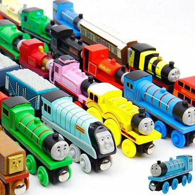Thomas and Friends Trains Take N Play Thomas Engine Kids Children Xmas Gift Toys