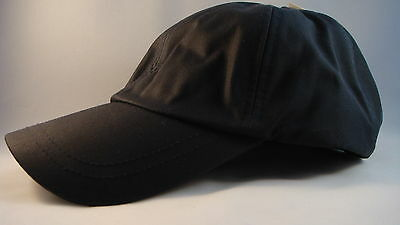 Baseball Caps Work Casual Sports Leisure.waxed Cotton-One Size. Comfortable