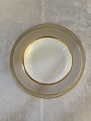 Offerta Prestigioso Serv Piatti 40 Pz. Narumi Japan In Bone China Mod.diamond