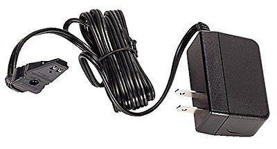 MSA Power Supply Charger for Altair 4x and 5x Multi-Gas Detectors