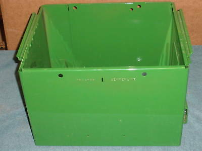 Battery Box for John Deere 70-720-730 Gas