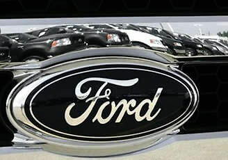 Instant Ford V Radio Code - Instantly Retrieved From The Serial Number V