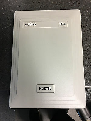 Nortel Norstar Flash 4 Port Voicemail
