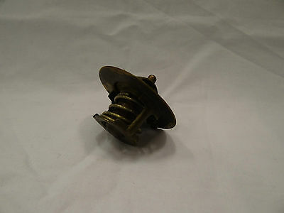 Honda AK250 / Thermostat NOS / 19300500005