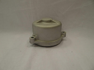 Honda S600 S800 / Cover oil filter NOS / 15462531000