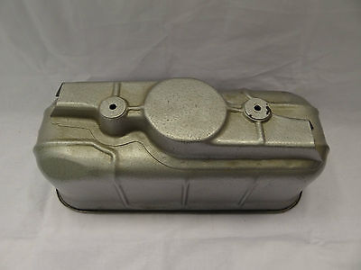 Honda S600 S800 / Cover, air cleaner NOS / 17240516030