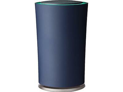 TP-Link TGR1900BLU OnHub AC1900 Wireless Router - Blue