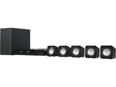 PHILIPS HTB3524/F7B Home Theater in a Box
