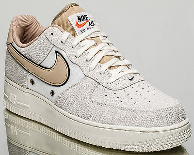 Nike Air Force 1 07 LV8 Low men lifestyle casual sneakers 718152 109
