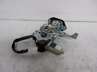 Infiniti FX35 FX45 Rear Right Door Lock Latch Actuator 2003-2008 **Lifetime**