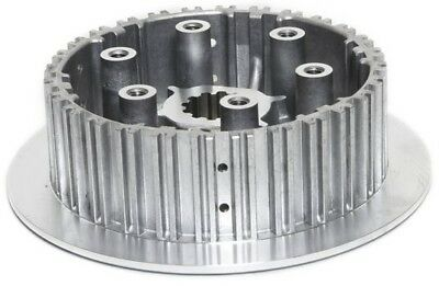 Honda CR250 1992 - 2007 ProX Clutch Hub