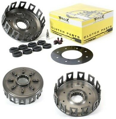 Honda CRF450R 2008   ProX Clutch Basket