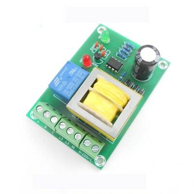 Water Level Detection Sensor Liquid Level Controller  Module For Water Detection