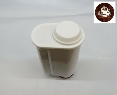 WATER FILTER for SAECO Coffee Machine replaces Brita Intenza