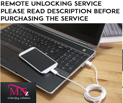 Remote Unlock Code Service Samsung Vodafone Three O2 EE Tesco Tmobile Virgin UK