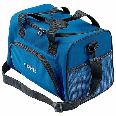 Draper 77588 20 Litre Outdoor/Camping/Food/Drink/Picnic/Water Cool Bag New