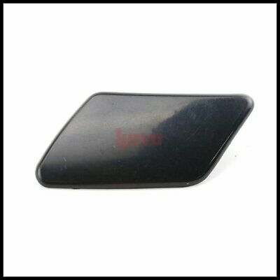 New Geniune Front Left Headlight Washer Jet Cover For Volvo C30 08-10 39876478