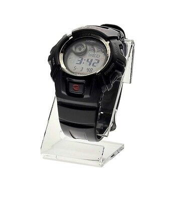 Acrylic Watch Display Stand Wholesale Showcase Home or Shows and Expos