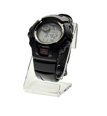 Acrylic Watch Display Stand Wholesale Watch Display Showcase Display