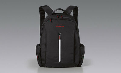 Porsche Rucksack Backpack Porsche Design Motorsport Collection WAP0502300G
