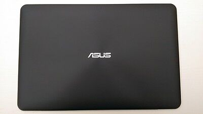 13NB0622AP0111 13N0-R7A0211 GENUINE ASUS LCD Back Cover for X555L