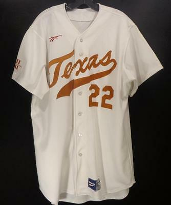 outlet store sale ab1fc f1841 Texas horns baseball