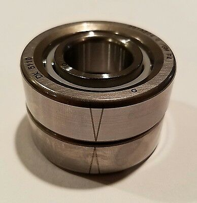 THRUST BEARINGS BALL SCREW X Y Z AXIS 32 MM as Compared to Haas® PN# 30-0154