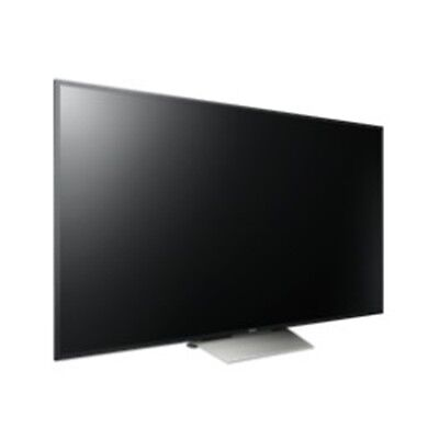 """Sony Bravia 85"""" KD85X8500D 4K HDR with Android TV"""