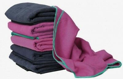 Trekmates Unisex Expedition Towel - Waist, Super absorbent, Fast Drying