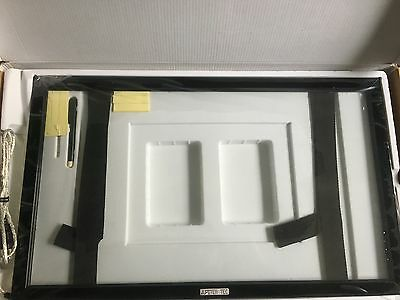 "Multi Touch Screen USB Touchscreen Panel 21.5""  16:9"