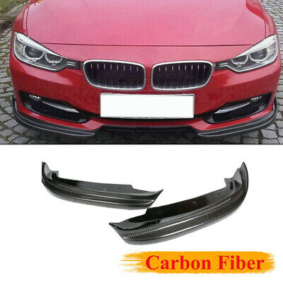 Knowledgeable Car Rear Spoiler For X6 F16 P 1 Real Carbon Fiber Spoiler Rear Wing Spoiler 2015-2017 Auto Replacement Parts Spoilers & Wings
