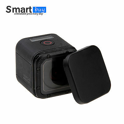 GoPro Hero 4 Session Black Camera High Quality Protective Lens Cap Accessories