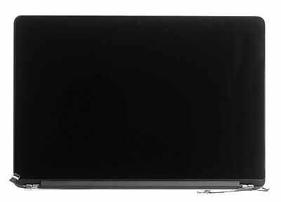 "Retina LCD Screen assembly for Macbook Pro 15"" A1398 2012 EMC 2512 2673 661-6529"