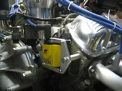 Novapics2 likewise 427sbc 550hp furthermore SBF Ford 260 289 302 V8 Coil Hei 172597729096 likewise Giver Image Flickering On Syncmaster 225mw furthermore Diagram On 1984 Chevy C10 Spark Plug Wiring On A Small Block 350. on gm hei problems