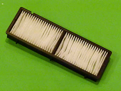 MODEL ELPAF11 FOR EPSON EMP-6000//6100//6010//6110 #T927 YS PROJECTOR AIR FILTER
