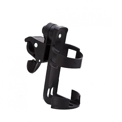Zerowin Universal Stroller Drink Holder, Easy to Use with Stroller Cup Holder...