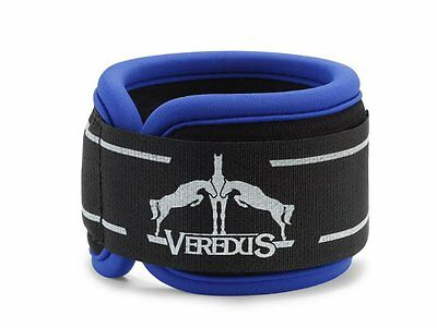 Veredus MAGNETIK PRO WRAP Magnetic Magnet Healing Therapy Pastern Protection