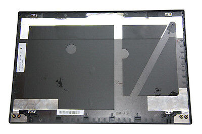 NEW FOR LENOVO Thinkpad T440S T450S LCD Back Rear Cover Screen Lid 04X3866