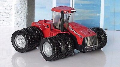 Steiger 535 Hd Pro Series Tractor Diecast Scale 1/64 2010 Farm Show