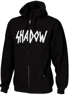 The Shadow Conspiracy RAVAGER Hoodie - NEW