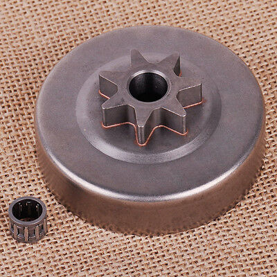Clutch Drum Chain Sprocket Bearing Fits Stihl 029 034 036 039 MS290 MS310 MS390