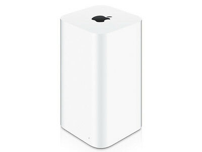NEW AIRPORT TIME CAPSULE 2TB (ME177X/A) from BuyMac Australia